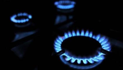 الحكومة التركية تحرم 590 ألف مواطن من الغاز الطبيعي: لم يسددوا فواتيرهم