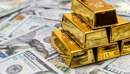 الليرة التركية تواصل الهبوط أمام الدولار.. وأسعار الذهب تستمر في الزيادة