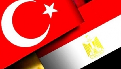 سفير تركيا لدى قطر: متفائل بتحسن العلاقات مع مصر