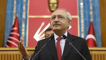 المعارضة التركية تجدد قضية نهب 128 مليار دولار: أين أموال الشعب يا أردوغان؟