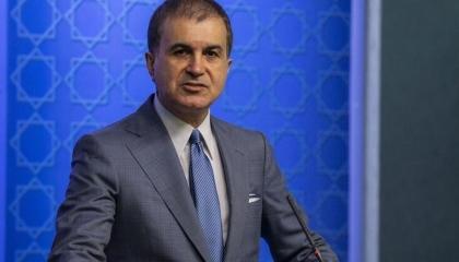 حزب أردوغان: «الشعب» يتاجر بالديمقراطية ويقحم أسرة الرئيس في السياسة