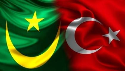 بواسطة «الأئمة والخطباء».. تركيا تتوغل في موريتانيا