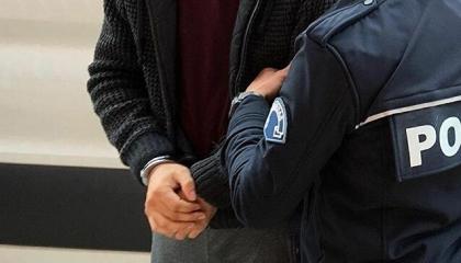 وزارة الدفاع التركية تلقي القبض على ثلاثة أجانب بتهمة الانضمام لمنظمة داعش