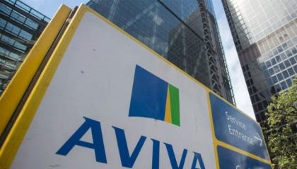 «أفيفا» عملاق شركات التأمين الإنجليزية ينسحب من تركيا