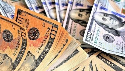 الدولار واليورو يواصلان الارتفاع أمام الليرة التركية.. وهذا سعر جرام الذهب