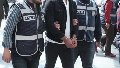 تركيا تعتقل 18 مواطنًا والتهمة «أعضاء بجماعة جولن»