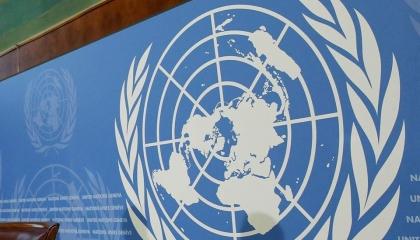 الأمم المتحدة: محادثات أزمة قبرص «فشلت»