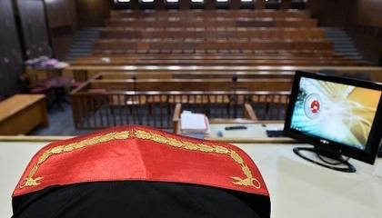 محكمة تركية تطالب بسجن نائب معارض 22 سنة و6 أشهر
