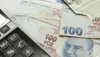 فبراير «شهر الجوع» في تركيا.. ونقابات العمال: حد الفقر تجاوز 8 آلاف ليرة