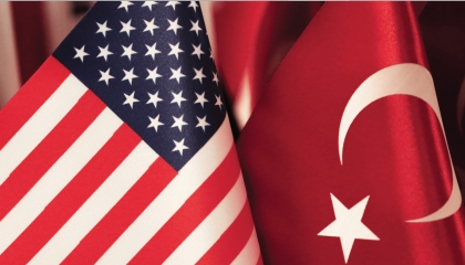 نشرة أخبار«تركيا الآن»: تصاعد حدة الخلافات بين واشنطن وأنقرة