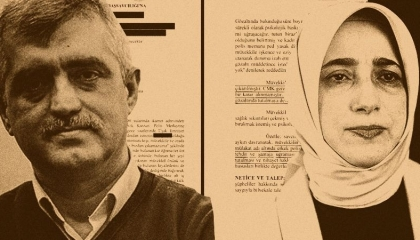 حزب الشعوب الديمقراطي يقدم دليلًا جديدًا على التفتيش العاري في سجون تركيا