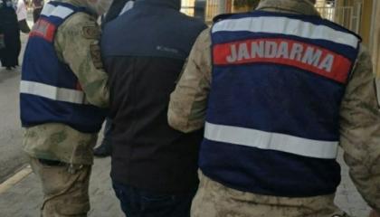 شرطة أنقرة تعتقل عميد تركي متقاعد أثناء فراره إلى اليونان