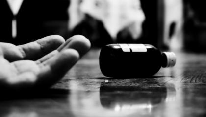 بمعدل 65 حالة أسبوعيًا.. ارتفاع نسب الانتحار في تركيا إلى 48 %