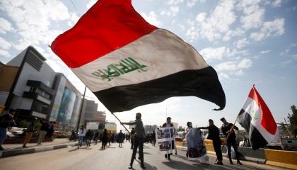 مجلس الأمن يتولى مراقبة الانتخابات العراقية المقبلة