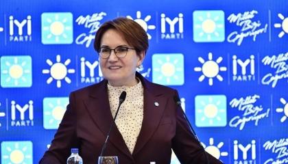 المرأة الحديدية في ذكرى انقلاب 97: لا يمكن انتخاب أردوغان مرة أخرى