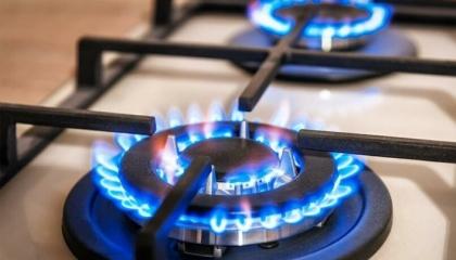 للمرة الثالثة في 2021.. تركيا ترفع  أسعار الغاز الطبيعي