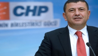 81 % من التجار الأتراك متعثرون في سداد أقساط قروض «كورونا»