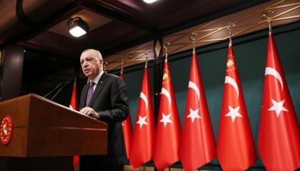 هل تضحي تركيا بحلفائها في «الناتو» لامتلاك تقنيات الحرب الصينية؟