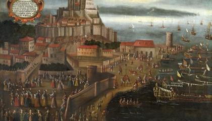 «الثورة المخذولة».. لماذا رفض العثمانيون مساعدة مسلمي الأندلس؟!