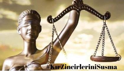 هاشتاج «اكسر القيود ولا تصمت».. انتفاضة الشعب التركي على «تويتر»
