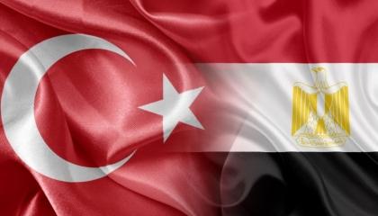 مناورات شرق المتوسط.. تركيا تغازل القاهرة