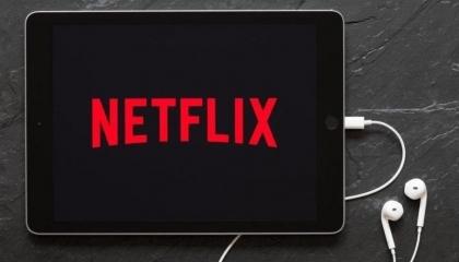«نيتفلكس» ترفع أسعار اشتراكاتها بنسبة 50 % في تركيا
