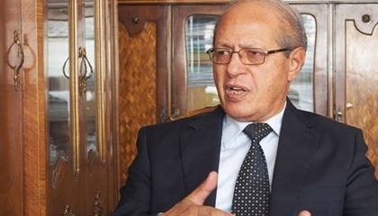نائب وزير الخارجية الأسبق يثمن تصريحات تركيا عن مصر: «رسائل إيجابية»