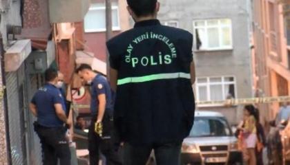 عسكري تركي يقتل زوجته أمام طفلها في إسطنبول وينتحر في أنقرة