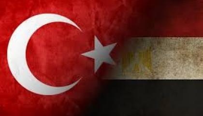 نشرة  أخبار «تركيا الآن».. أنقرة تبدأ اتصالات دبلوماسية مع القاهرة