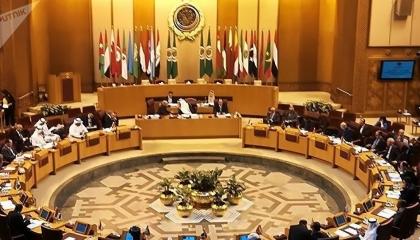 تركيا تهاجم بيان الجامعة العربية بشأن سوريا.. ماذا قالت؟