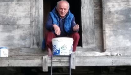 اكتشفوا وفاته بالصدفة.. رحيل أحد مؤسسي حزب أردوغان عن عمر ناهز 69 عامًا