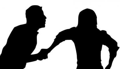تتمنى سجنه للأبد.. أول تعليق لضحية الضرب الوحشي على يد طليقها من المشفى