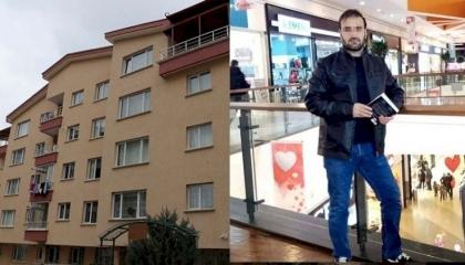 استمرار مسلسل قتل النساء بتركيا في يومهن العالمي.. جريمة جديدة بأنقرة