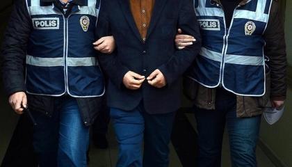 السطات التركية تعتقل 20 مواطنًا بتهمة الانتماء لتنظيم إرهابي