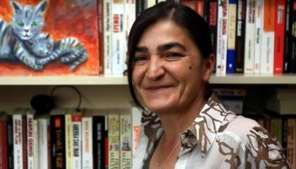 السجن 3 سنوات لصحفية تركية.. هدية قضاء أردوغان للمرأة في يومها العالمي