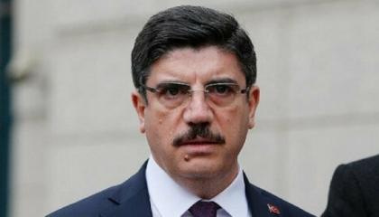 مستشار أردوغان: تركيا لا تتآمر على أفغانستان ووجودنا هناك مرتبط بقبول الشعب