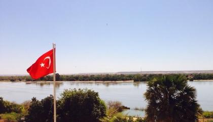 بالوثائق.. المخابرات التركية تلاحق معارضي أردوغان في النيجر