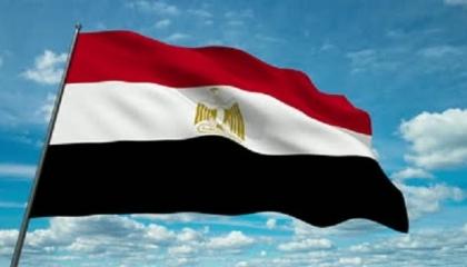مصر تتجه إلى تصعيد ملف سد النهضة دوليًا وتتمسك بالوساطة الرباعية