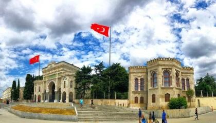إلا واحدة.. جامعات تركيا خارج تصنيف أفضل مؤسسات التعليم العالي في العالم!