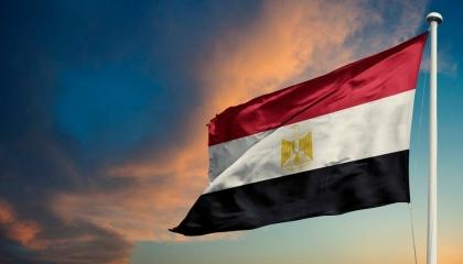 الخارجية المصرية: منح الثقة للحكومة الليبية خطوة لاستعادة البلاد لأمنها