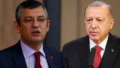 نائب رئيس حزب الشعب الجمهوري التركي المعارض: أردوغان أكبر خطر على الأمة!