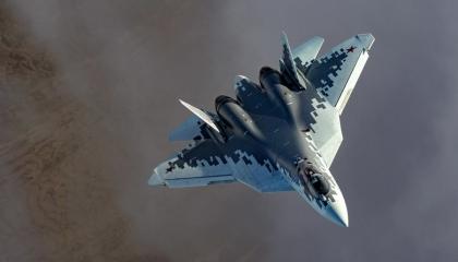 تركيا تؤجج الصراع مع أمريكا والناتو: لا نستبعد شراء مقاتلات روسية جديدة