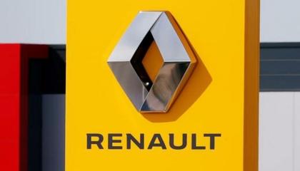 «رينو» تلحق بـ«فولكس فاجن» وتعلق إنتاجها للسيارات في تركيا