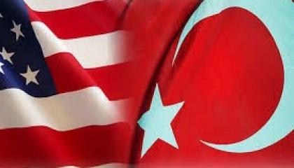 تركيا تؤجج الصراع مع أمريكا من جديد.. ماذا فعلت؟