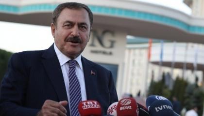 تركيا تعلن استعدادها للتوسط في ملف سد النهضة: لكن بشروط!