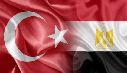 نشرة أخبار «تركيا الآن»: حكومة أنقرة تعلن عن مرحلة جديدة في علاقاتها مع مصر