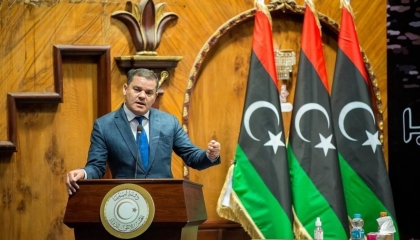 الإعلام الإماراتي يحتفي بـ«رحلة لم الشمل» الليبية: عهد جديد يسوده القانون