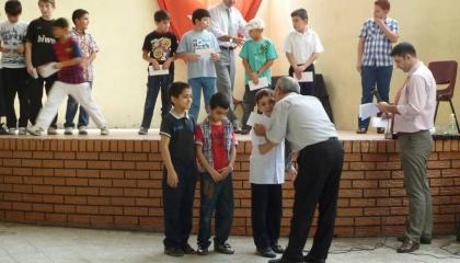 السعودية تغلق المدارس التركية... ومسؤولون من أنقرة: قرار سياسي بحت