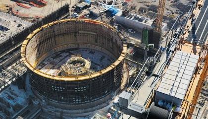 «تشيرنوبل جديدة في المنطقة».. اليونان تحذر من خطر محطة نووية تركية