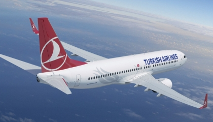 تركيا تفرض على المسافرين إليها ملء استمارة للدخول في إطار تدابير كورونا